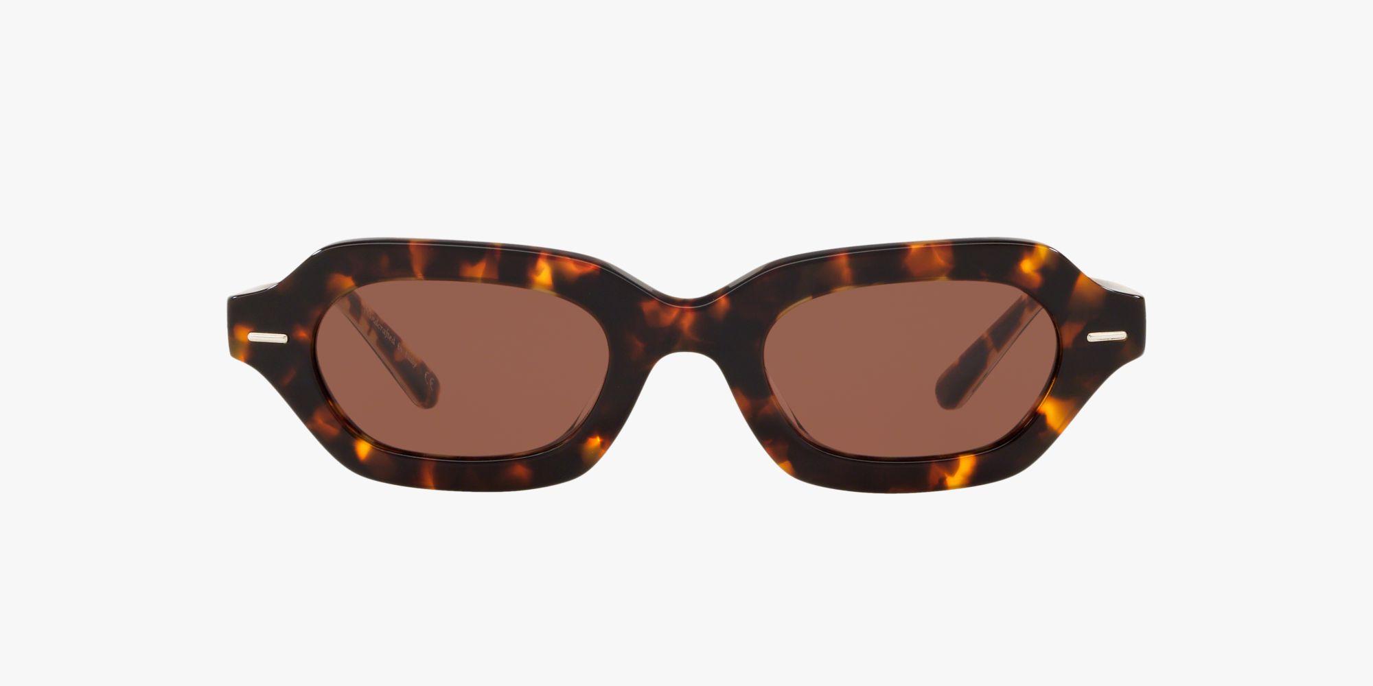 6f9839ad71 Sun OV5386SU - Whiskey Tortoise - Burgundy - Acetate