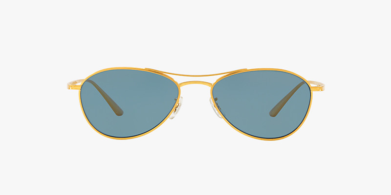 Image for OV1245ST from Oliver Peoples USA