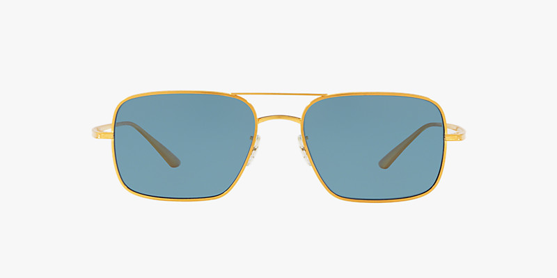 Image for OV1246ST from Oliver Peoples USA