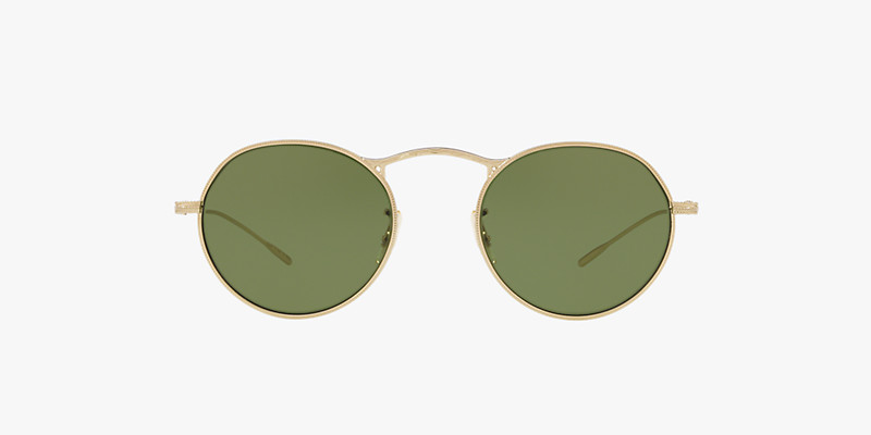 Image for OV1220S from Oliver Peoples USA