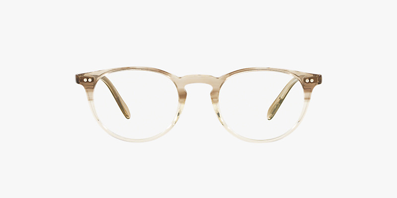 Image for OV5004 from Oliver Peoples USA