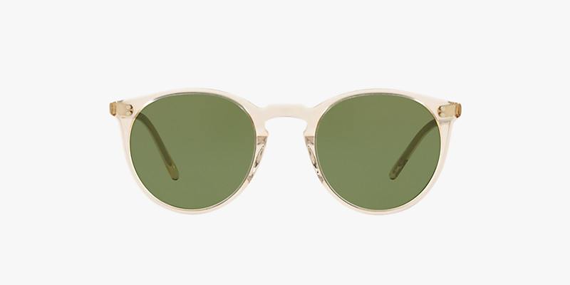 Image for OV5183S from Oliver Peoples UK