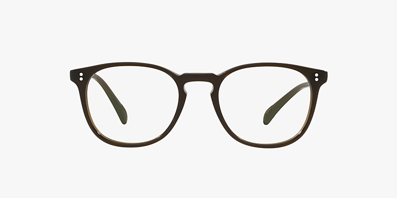 Image for OV5298U from Oliver Peoples USA