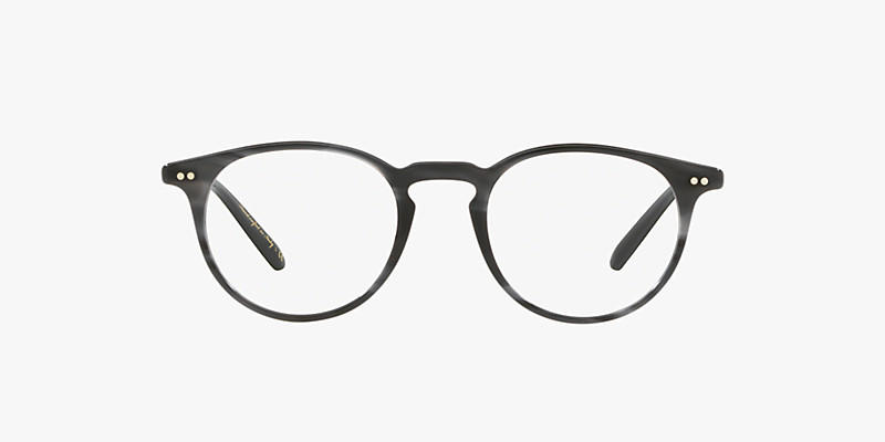 Image for OV5362U from Oliver Peoples USA
