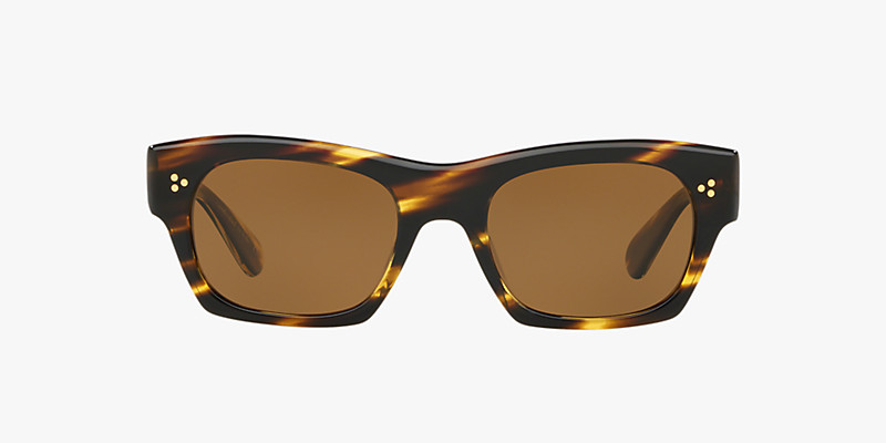 Image for OV5376SU from Oliver Peoples USA