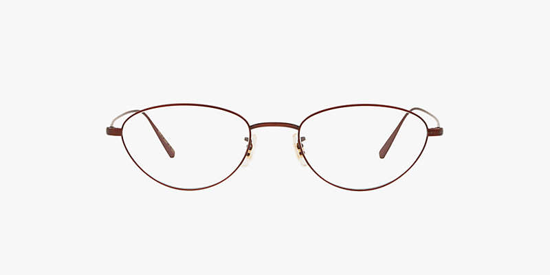 Image for OV1247T from Oliver Peoples USA