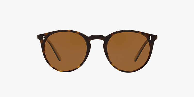 Image for OV5183S from Oliver Peoples USA