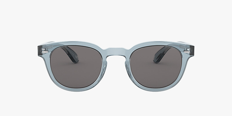 Image for OV5036S - Web Exclusive from Oliver Peoples USA