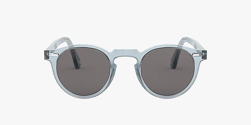 Image for OV5217S - Web Exclusive from Oliver Peoples USA