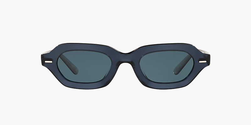 Image for OV5386SU from Oliver Peoples USA