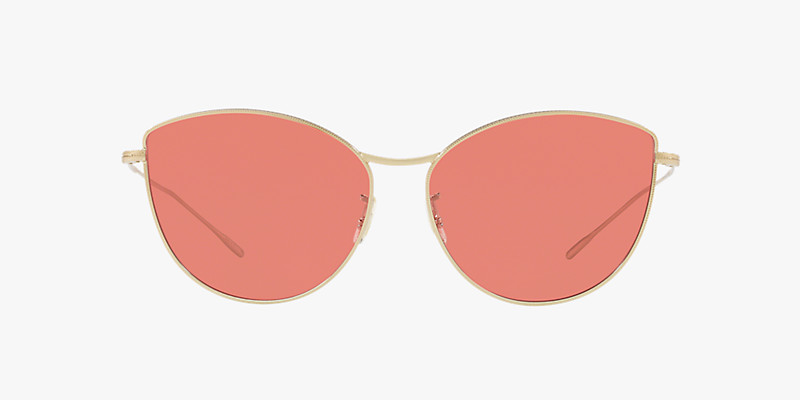 Image for OV8022 from Oliver Peoples International