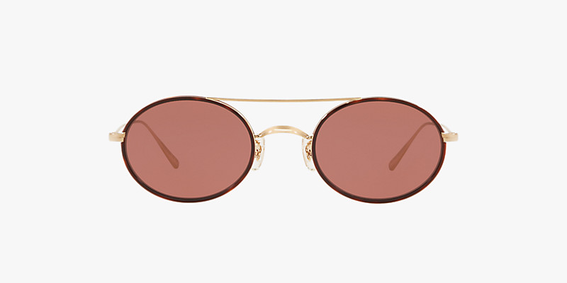 Image for OV1248ST from Oliver Peoples USA