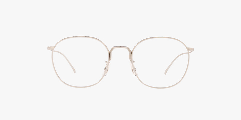 Image for OV1251 from Oliver Peoples UK