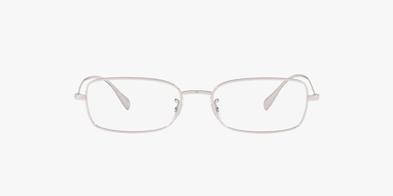 Image for OV1253 from Oliver Peoples International