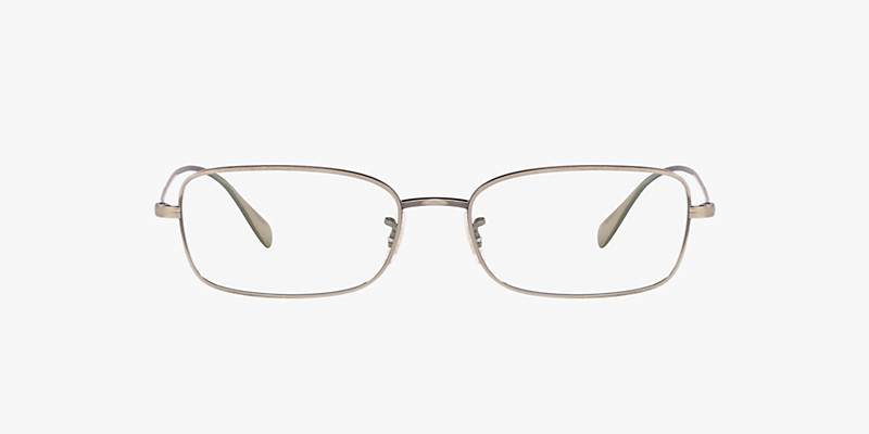 Image for OV1253 from Oliver Peoples USA