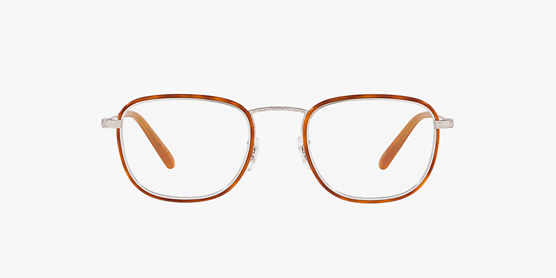 Image for OV1249T from Oliver Peoples UK
