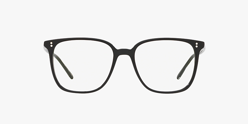 Image for OV5374U from Oliver Peoples USA