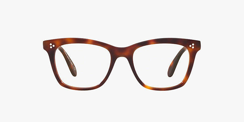 Image for OV5375U from Oliver Peoples USA