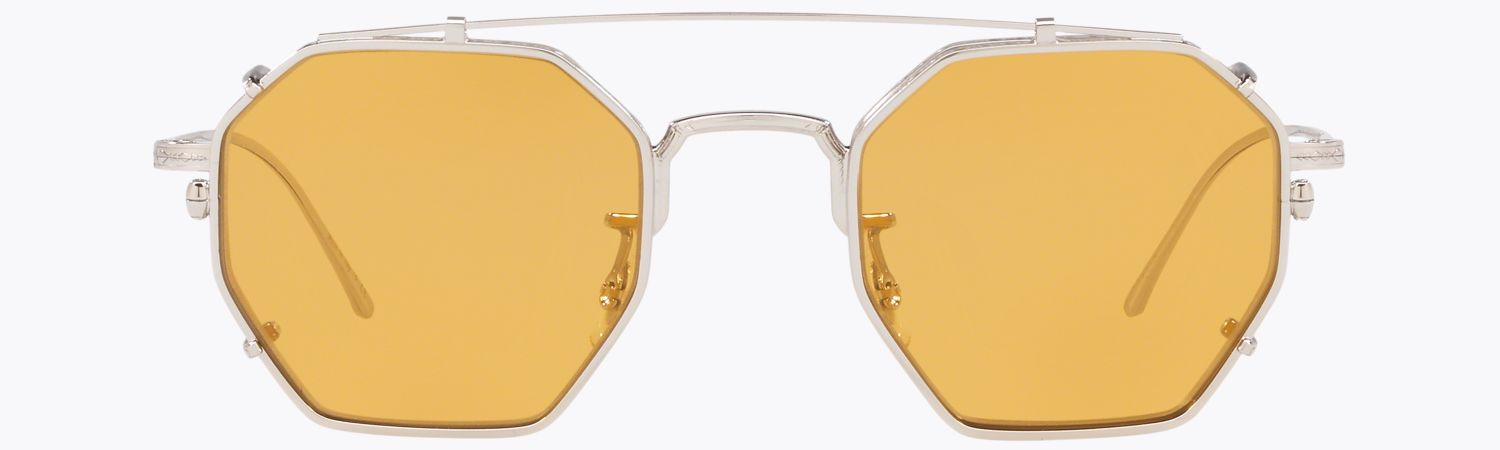 12e0b2be51 Welcome to Oliver Peoples USA