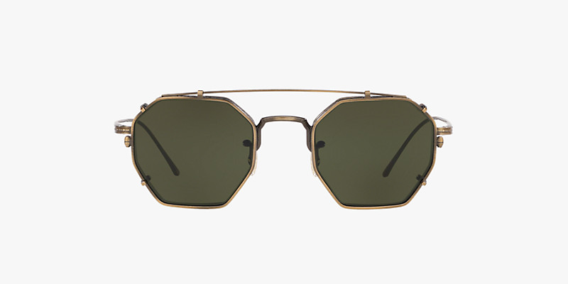 Image for OV8023 from Oliver Peoples USA