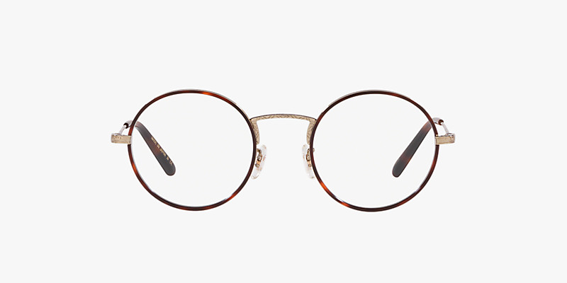 Image for OV1250T from Oliver Peoples USA