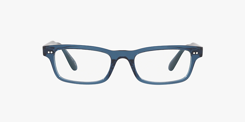 Image for OV5396U from Oliver Peoples USA