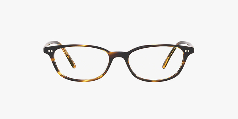 Image for OV5398U from Oliver Peoples USA
