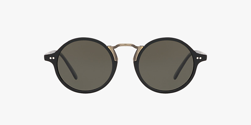 Image for OV5391S from Oliver Peoples International