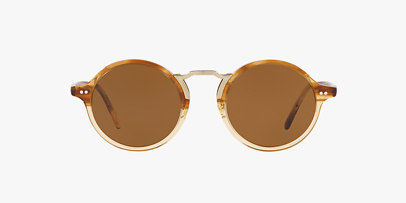 Image for OV5391S from Oliver Peoples USA