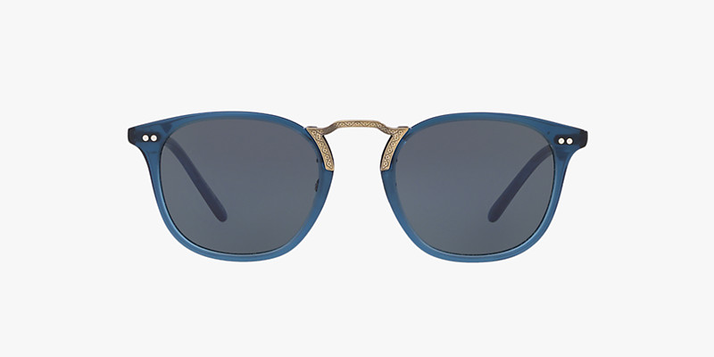Image for OV5392S from Oliver Peoples USA