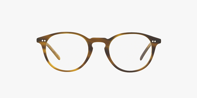 Image for OV5023A from Oliver Peoples UK