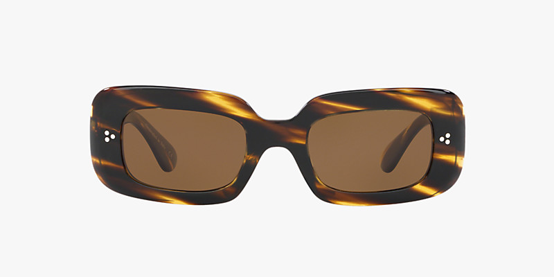 Image for OV5394SU from Oliver Peoples International