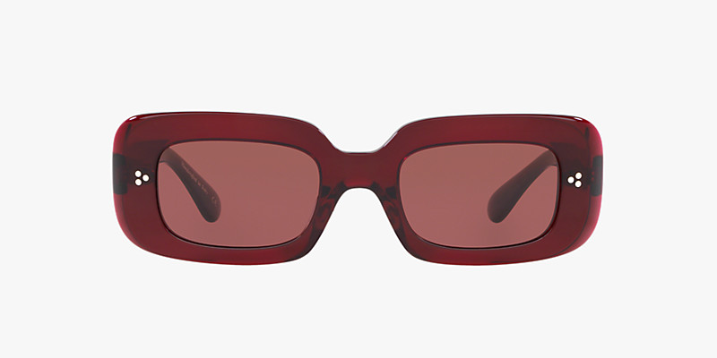 Image for OV5394SU from Oliver Peoples USA