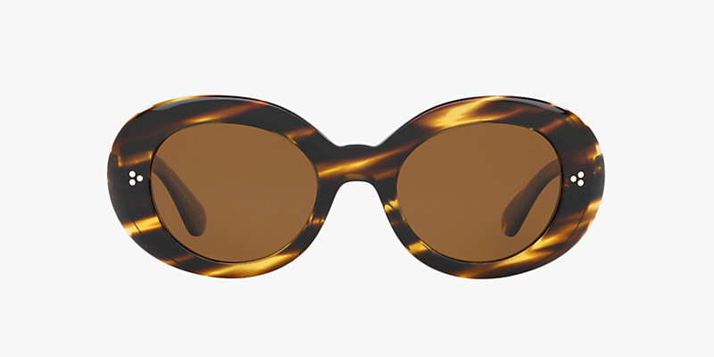 Image for OV5395SU from Oliver Peoples UK