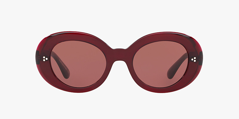 Image for OV5395SU from Oliver Peoples USA