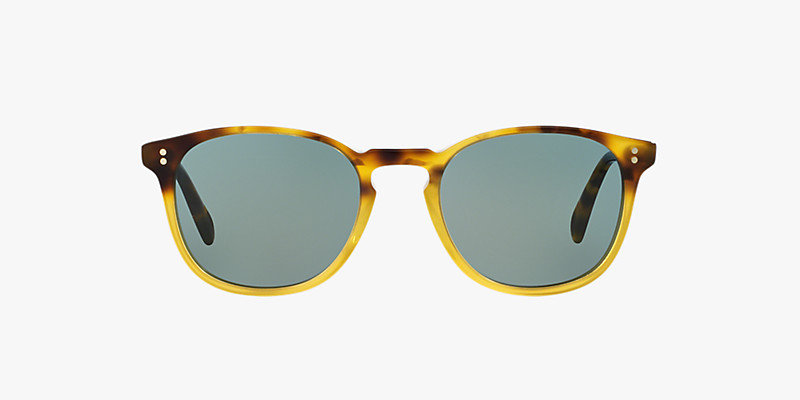 Image for OV5298SU from Oliver Peoples International