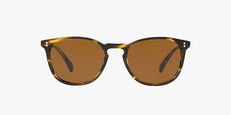 Image for OV5298SU from Oliver Peoples USA