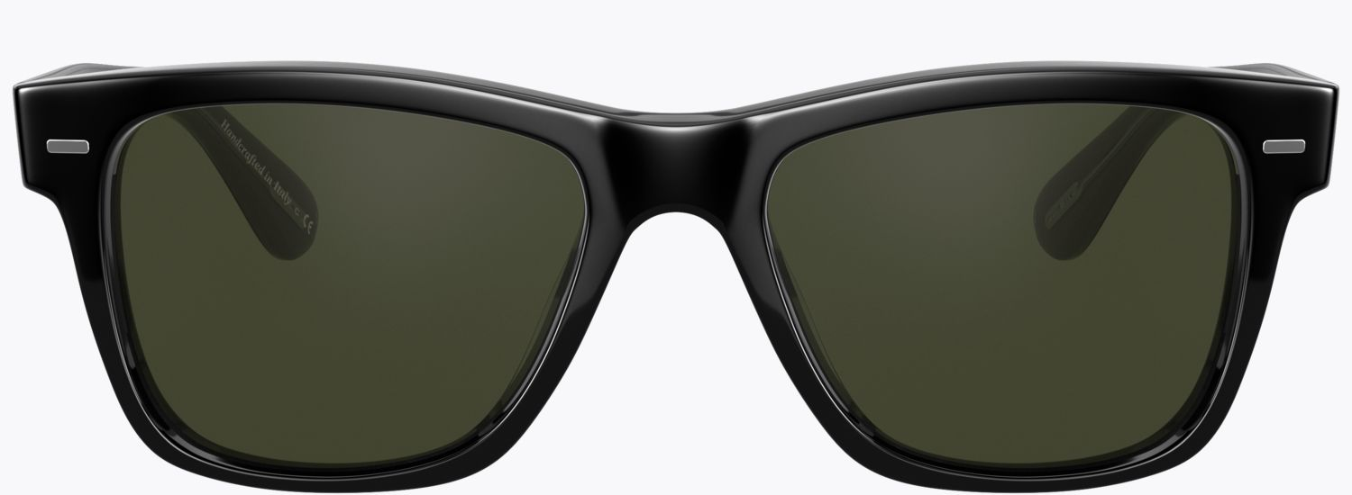 Welcome Welcome Welcome Oliver Peoples To Canada Oliver To Peoples Canada Yby7gI6fv