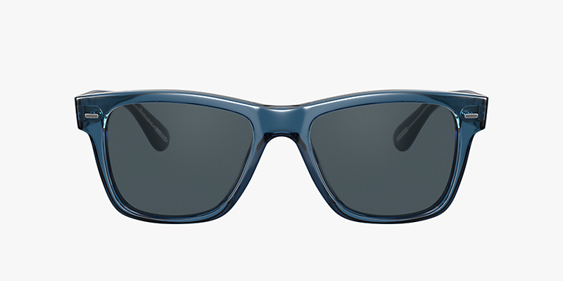 Image for OV5393SU from Oliver Peoples USA