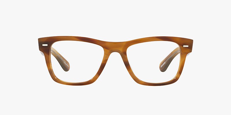 Image for OV5393U from Oliver Peoples USA
