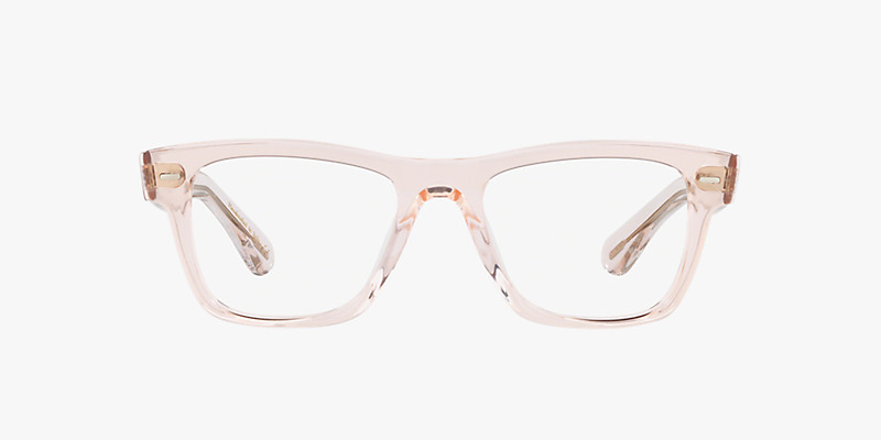 Image for OV5393U from Oliver Peoples International