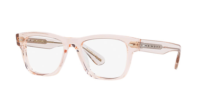 imagesize OLIVER-Pink