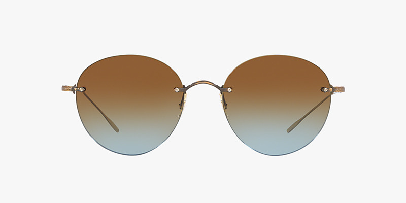 Image for OV1264S from Oliver Peoples USA