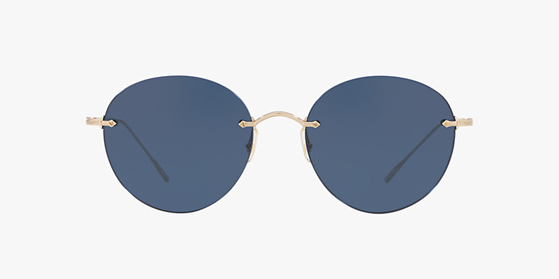 Image for OV1264S from Oliver Peoples International