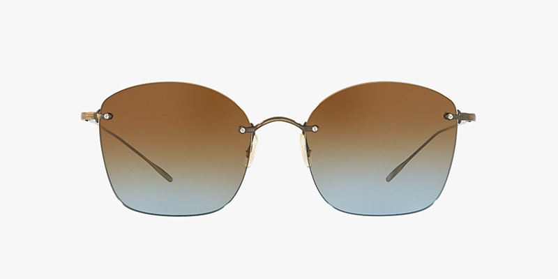 Image for OV1265S from Oliver Peoples USA