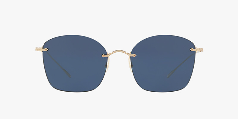 Image for OV1265S from Oliver Peoples UK