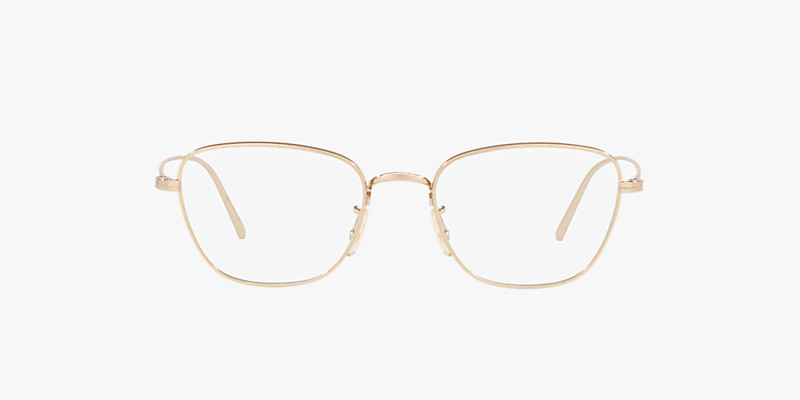 Image for OV1254 from Oliver Peoples USA
