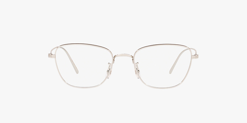 Image for OV1254 from Oliver Peoples International