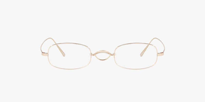 Image for OV1256T from Oliver Peoples USA