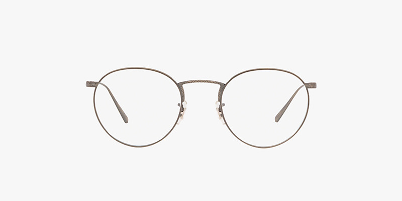 Image for OV1259T from Oliver Peoples USA